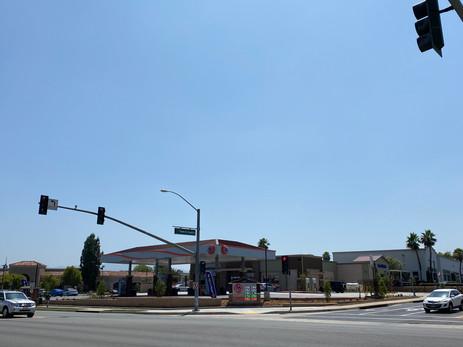 76-Station / C-Store /Carwash