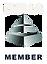 dbia_logo_MEMBER-WHITE_edited.png
