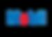 Mobil-logo-1-300x210.png