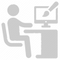 pc guy3 web designer_edited.png