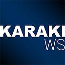 karaki logo.png