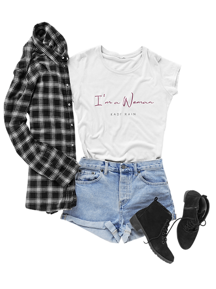 flat-lay-t-shirt-mockup-of-a-hipster-out