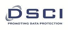 DSCI Logo.jpg