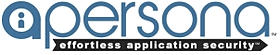 aPersona - Frictionless Multi-Factor Authentication