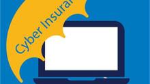 Cyber Insurance MFA Dilemma