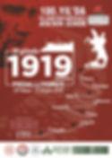 1919 afiş-low.jpg