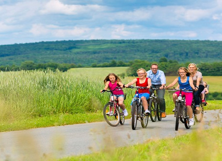 Bisiklet Neden Çok Önemli?