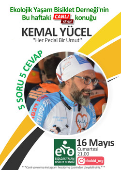 Kemal YÜCEL