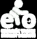 ekobid.org.png