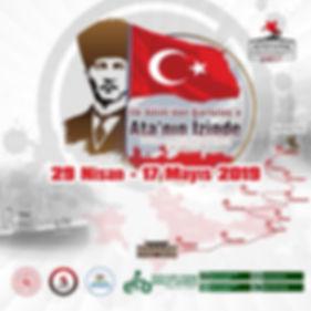 TANITIM_1919_ATANIN_İZİNDE.jpg