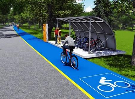 Bisikletin Dayanılmaz Hafifliği