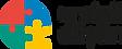 sivildusun_logo2020.png