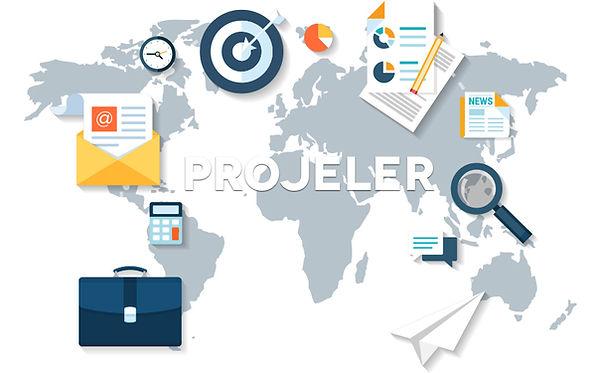 projeler-banner.jpg