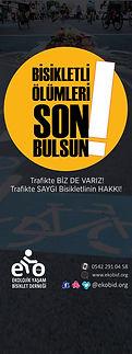 75x200cm-kirlangic-bayrak_EKOBİD.jpg