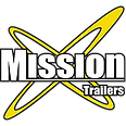 mission trailers.png