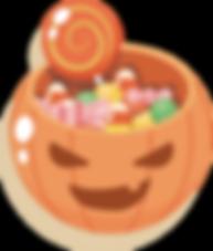kisspng-halloween-pumpkin-candy-hallowee