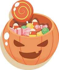 kisspng-halloween-pumpkin-candy-hallowee