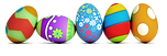 Easter-Eggs-Free-PNG-Image.png
