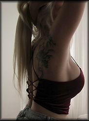 Laurianne_14.jpg