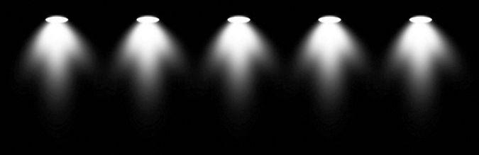 Lumières_02.jpg