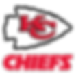 kansas-city-chiefs-football-logo.png