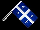drapeau-canada-quebec-sur-hampe-60-x-90-