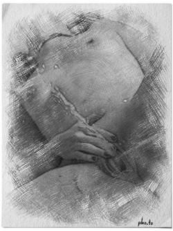 Éjaculation féminine