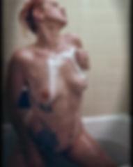 Marie-Laurence_01.jpg