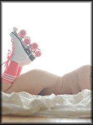 Andrea_11_blur.jpg