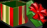 cadeau-ouvert-png-1.png