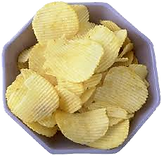 chips.png