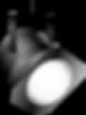 White_Spotlight_Gauche.png