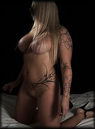 Laurianne_06_WIX.jpg