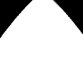kissclipart-usgs-logo-white-clipart-unit