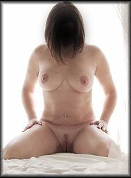 Shana_03_WIX.jpg