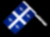 drapeau-canada-quebec-miroir.png