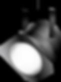 White_Spotlight_Droite.png