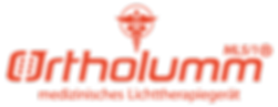 Ortholumm_Logo_Zeichenfläche.png