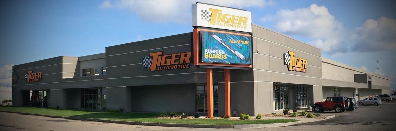 Tiger%20Automotive_edited