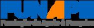 logo funape.png