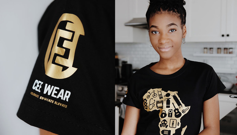 CEE_Wear_Black_Excellence_Black_History_