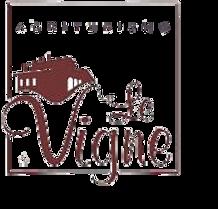 agriturismo le vigne_opt.png