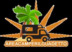 area camper guadetto.png