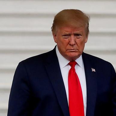 Trump pierde Y LA SUPREMA CORTE LO BLOQUEA