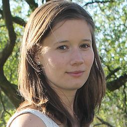 Kate Ellingham-Hunt, Suzuki violin and Alexander Technique Teacher