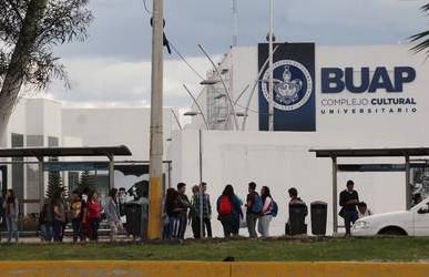 PUEBLA PLANEA REGRESAR A CLASES PRESENCIALES EN AGOSTO.