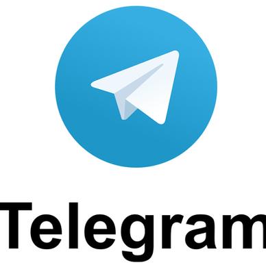 TELEGRAM MUESTRA TU UBICACIÓN A DESCONOCIDOS.