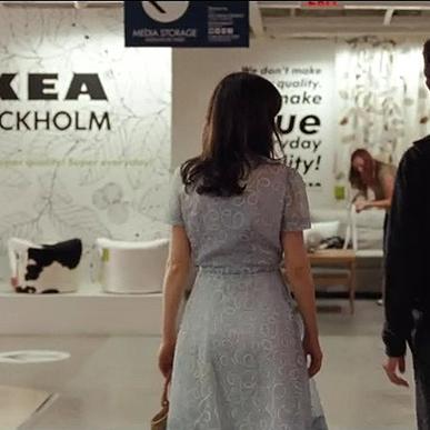 IKEA ANUNCIA SEGUNDA TIENDA EN EL PAÍS, ESTARÁ EN PEUBLA.