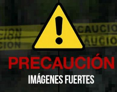 MUEREN 5 ESTUDIANTES EN BOLIVIA TRAS CAER DE UN CUARTO PISO EN UNA UNIVERSIDAD.