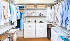 organized closet 4.jpeg